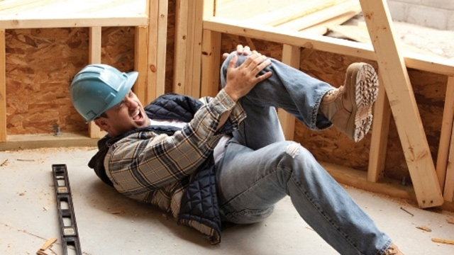 La Mejor Firma Legal de Abogados de Accidentes de Trabajo Para Mayor Compensación en Chula Vista California