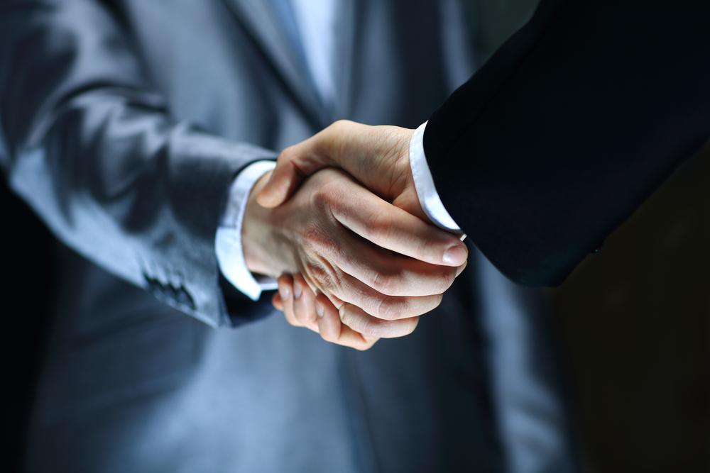 Oficina Legal de Abogados en Español de Acuerdos de Compensación Laboral Al Trabajador en Chula Vista California
