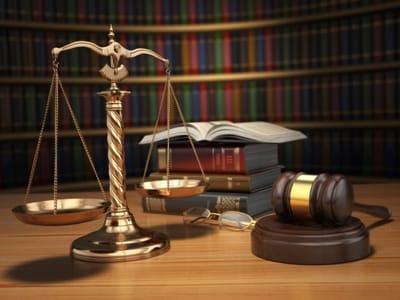 La Mejor Oficina Legal de Abogados de Mayor Compensación de Lesiones Personales y Ley Laboral en Chula Vista California