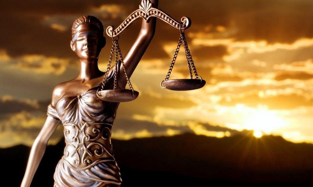 Para Mayor Compensación Consulte con los Abogados de Contratos de Compensación Laboral Cercas de Mí en Chula Vista California