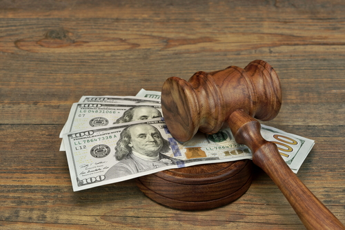 La Mejor Firma de Abogados Especializados en Compensación al Trabajador en Chula Vista California