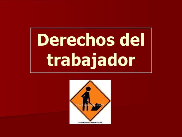 Abogados en Español Especializados en Derechos al Trabajador en Chula Vista, Abogado de derechos de Trabajadores en Chula Vista California