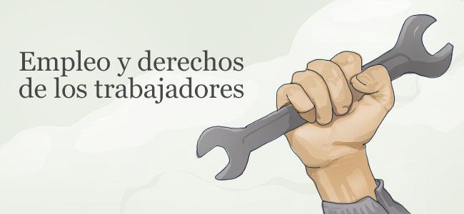 Asesoría Legal Gratuita en Español con los Abogados Expertos en Demandas de Derechos del Trabajador en Chula Vista California