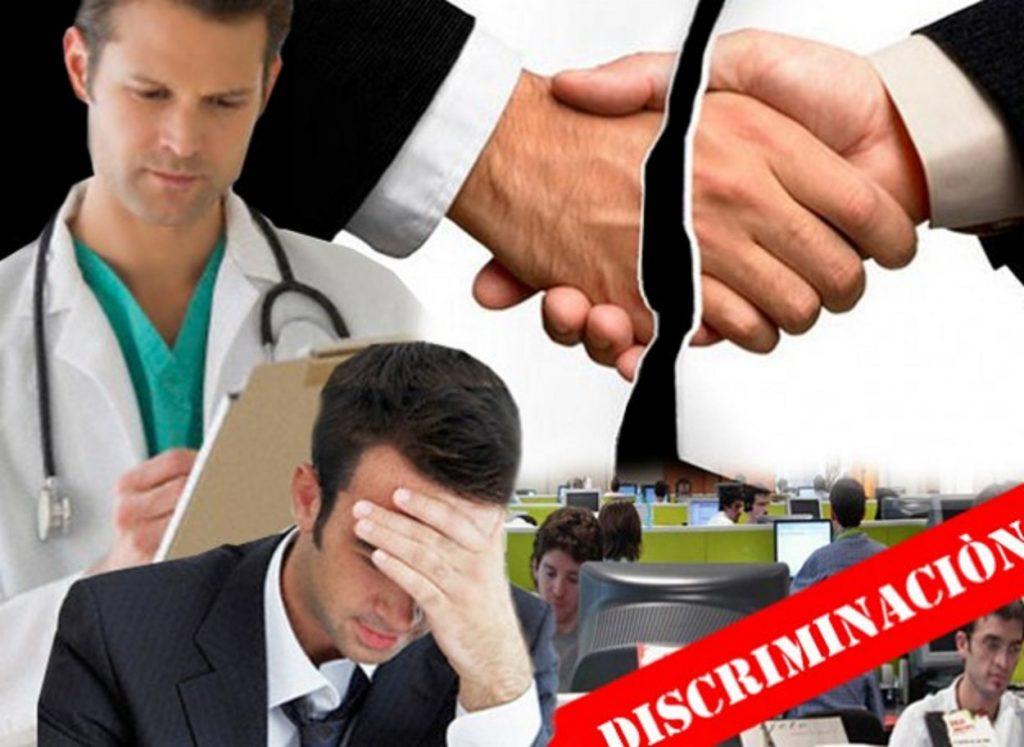 El Mejor Bufete Legal de Abogados Especialistas en Discriminación Laboral Chula Vista California