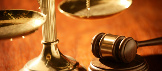 Abogados de Lesiones, Daños y Percances Personales, Ley Laboral y Derechos del Trabajador en Chula Vista Ca.