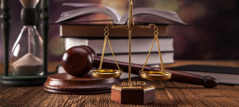 Abogados de Lesiones, Accidentes y Percances Personales, Leyes Laborales y Derechos del Empleado en Chula Vista Ca.