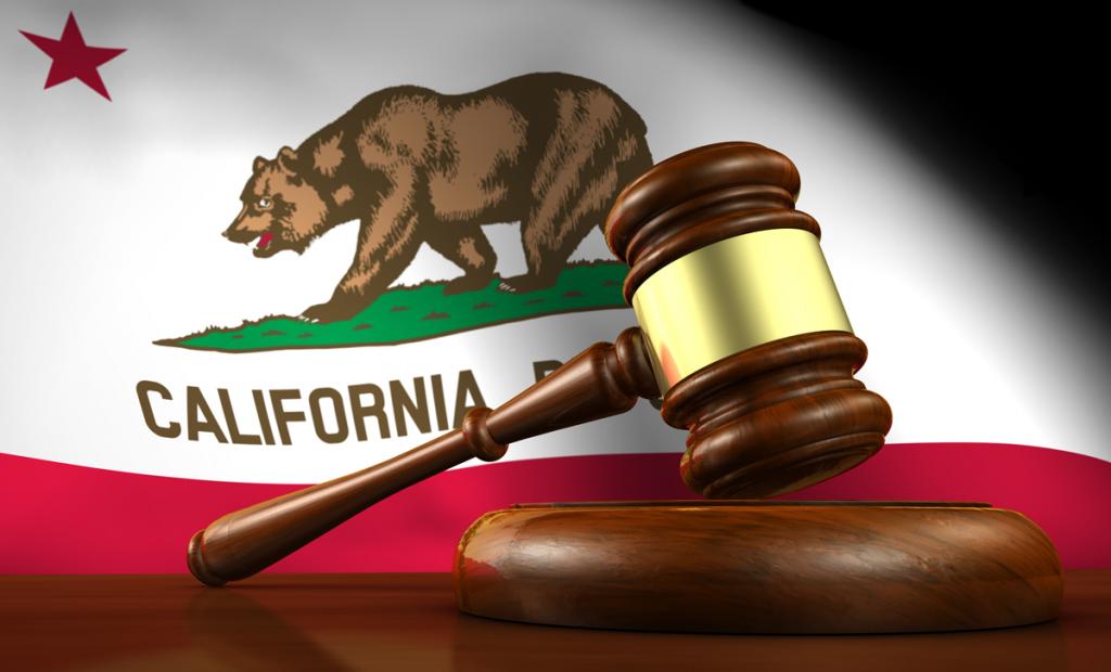 Consulta Gratuita con los Mejores Abogados de Ley Laboral Cercas de Mí en Chula Vista California