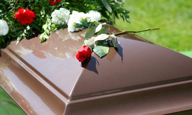 Consulta Gratuita con los Mejores Abogados Expertos en Casos de Muerte Injusta, Homicidio Culposo Chula Vista California