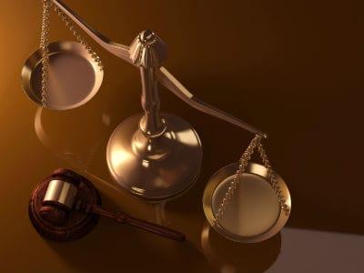 Los Mejores Abogados en Español de Lesiones Personales y Ley Laboral Cercas de Mí en Chula Vista California