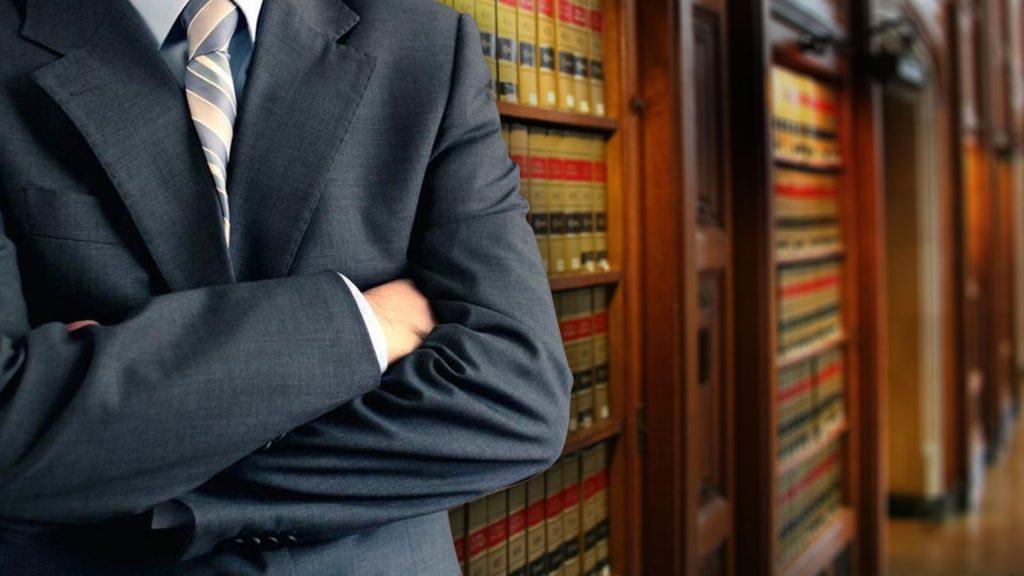 La Mejor Oficina de Abogados Expertos en Demandas de Lesiones Personales y Leyes Laborales en Chula Vista California