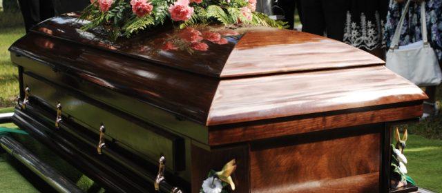 Abogados De Homicidio Culposo, Muerte Injusta en Chula Vista Ca.