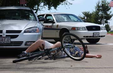 Consulta Gratuita con los Mejores Abogados de Accidentes de Bicicleta Cercas de Mí en Chula Vista California