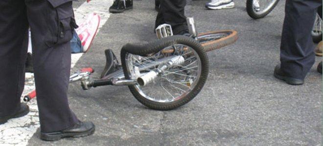 Abogados de Accidentes, Choques y Atropellos de Bicicletas, Bicis y Patines en Chula Vista Ca.