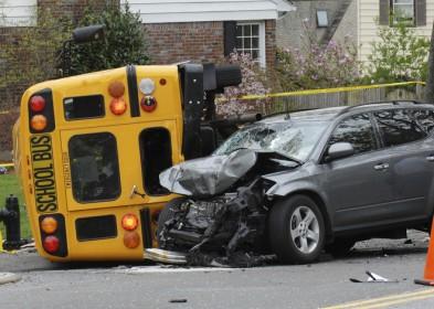Los Mejores Abogados en Español Expertos en Demandas de Accidentes de Camión en Chula Vista California