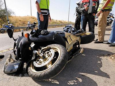 Consulta Gratuita en Español con Abogados de Accidentes de Moto en Chula Vista California