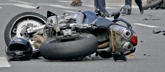 Abogados de Accidentes, Choques y Percances de Motocicletas, Motos y Scooters en Chula Vista Ca.