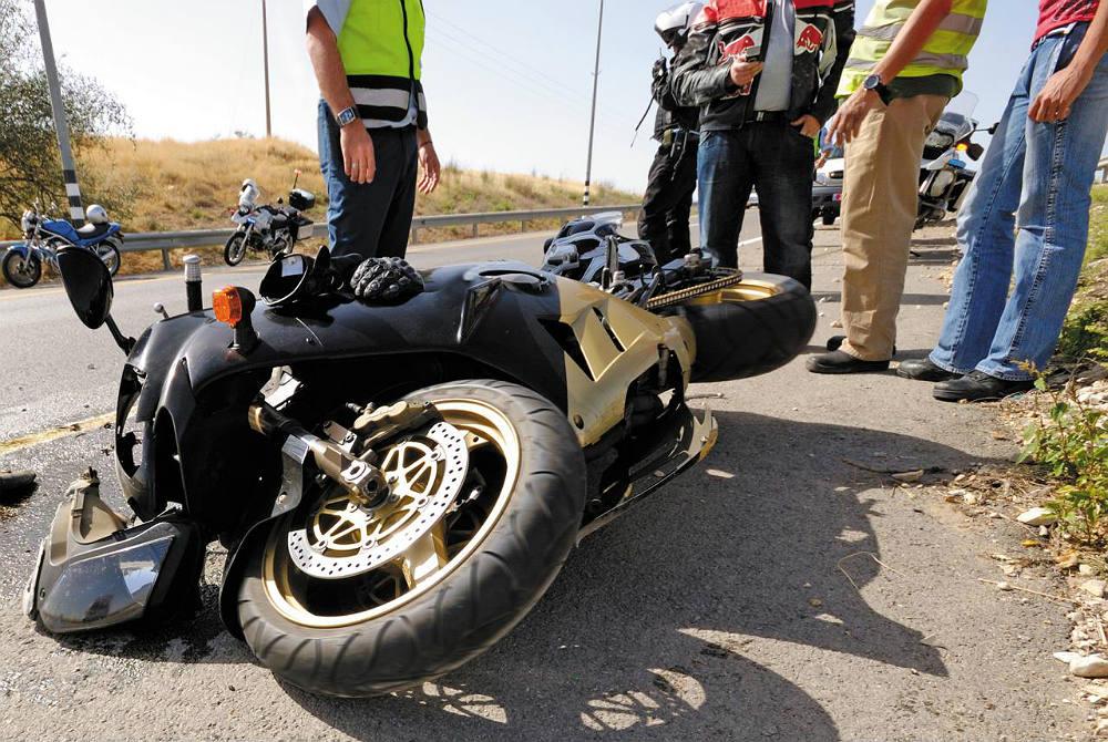 Los Mejores Abogados en Español Para Mayor Compensación en Casos de Accidentes de Moto en Chula Vista California