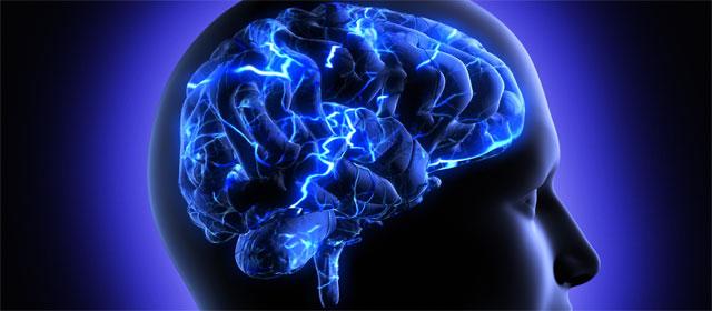 Abogados de Lesiones, Traumas y Daños Cerebrales y del Cerebro en Chula Vista Ca.