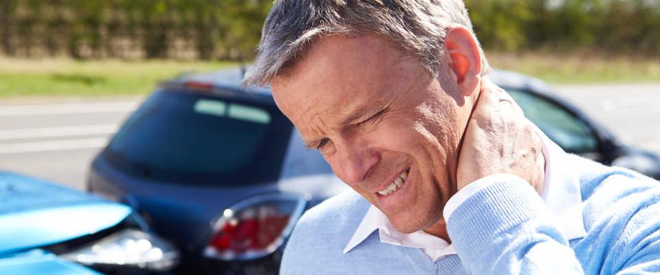 Asesoría Legal Sin Cobro con los Abogados Especializados en Demandas de Lesión de Cuellos y Espalda en Chula Vista California