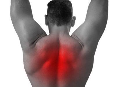 Consulta Gratuita con los Mejores Abogado en Español de Lesión Espinal y de Espalda en Chula Vista California