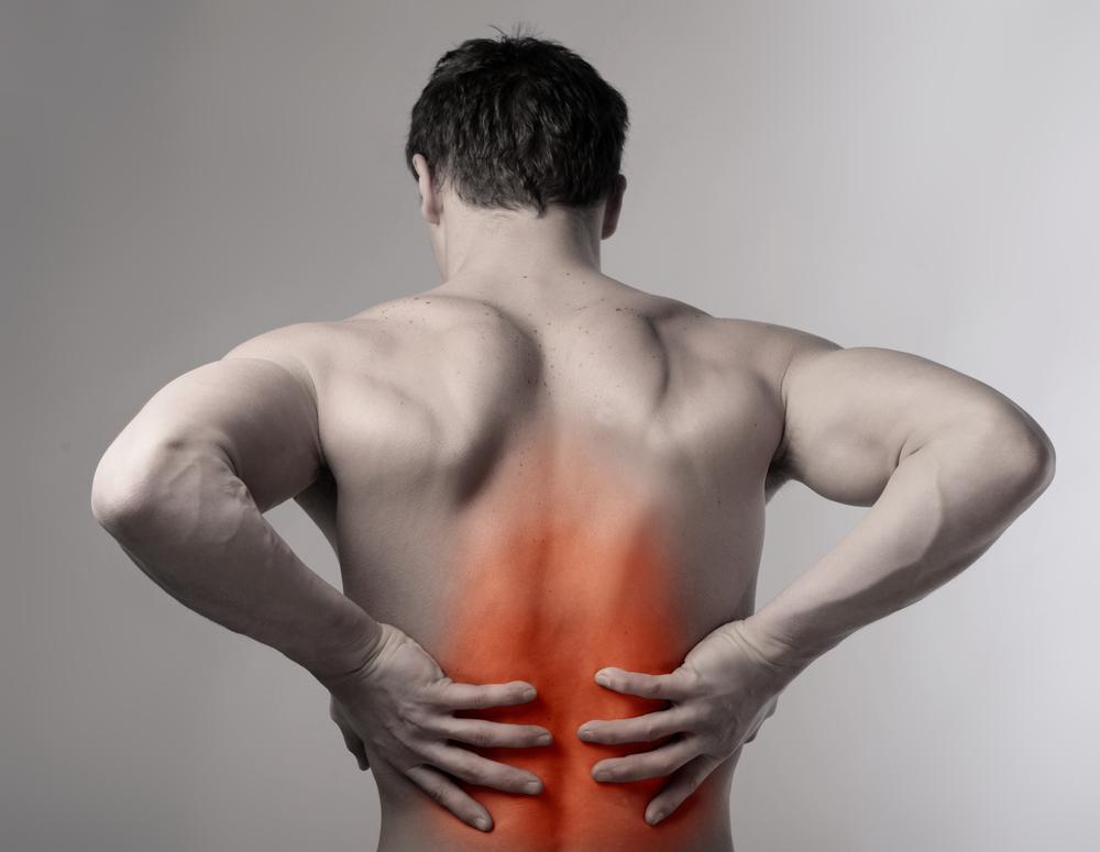 Los Mejores Abogados Cercas de Mí Expertos en Demandas de Lesión Espinal y de Espalda en Chula Vista California