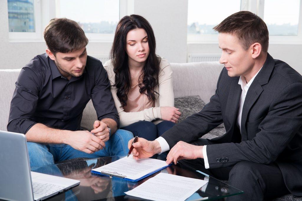 La Mejor Firma con Abogados Especializados Para Prepararse Para su Caso Legal, Representación Legal de Abogados Expertos Chula Vista California