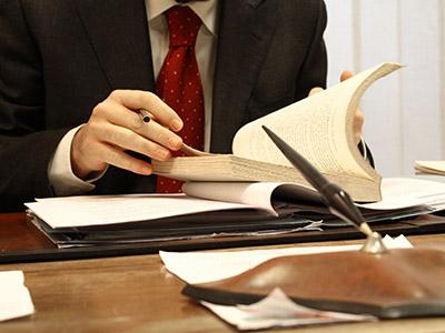 La Mejor Oficina de Abogados Especializados en Español Disponibles Para su Asunto Legal, Problemas Legales Cercas de Mí en Chula Vista California