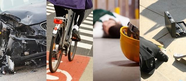 Abogados de Accidentes, Lesiones Personales, Leyes Laborales y Derechos al Trabajador en Chula Vista Ca.
