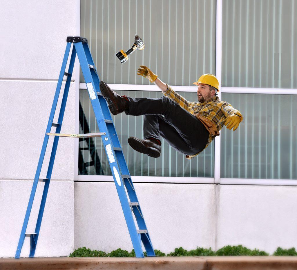 Consulta Gratuita con log Mejores Abogados de Accidentes de Construcción para Máxima Compensación Chula Vista California