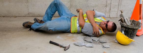 Abogado de Accidentes de Trabajo en Chula Vista Ca, Abogado de Lesiones Laborales en Chula Vista