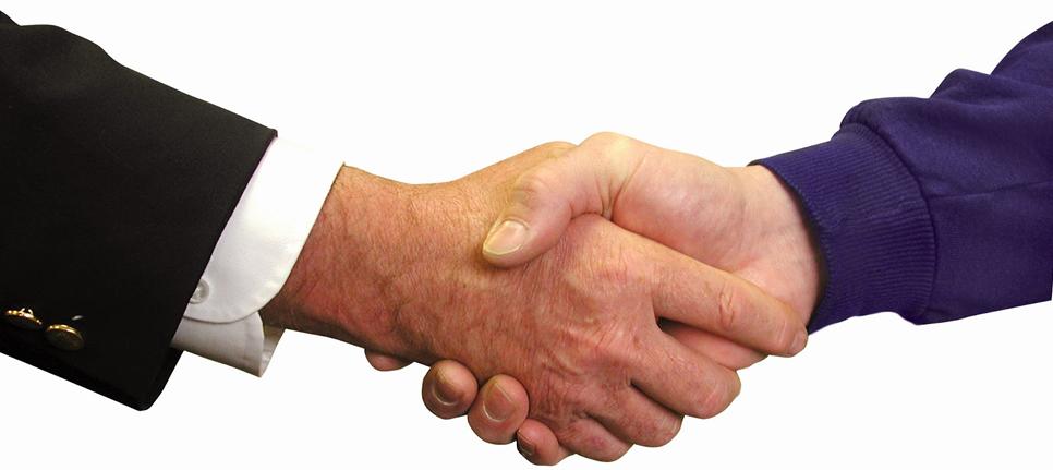 Consulta Gratuita con el Mejor Abogado Especialista en Derecho de Seguros en Chula Vista California