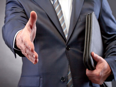 Los Mejores Abogados Expertos en Demandas de Acuerdos en Casos de Compensación Laboral, Pago Adelantado Chula Vista California