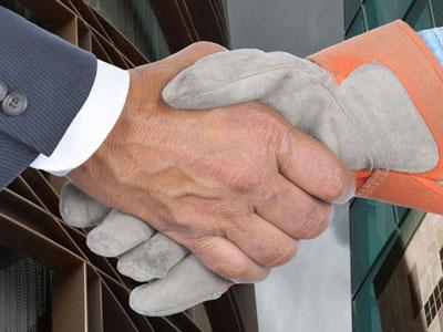 La Mejor Firma Legal de Abogados de Derechos del Trabajador, Igualdad de Oportunidades y Salarios Cercas de Mí Chula Vista California