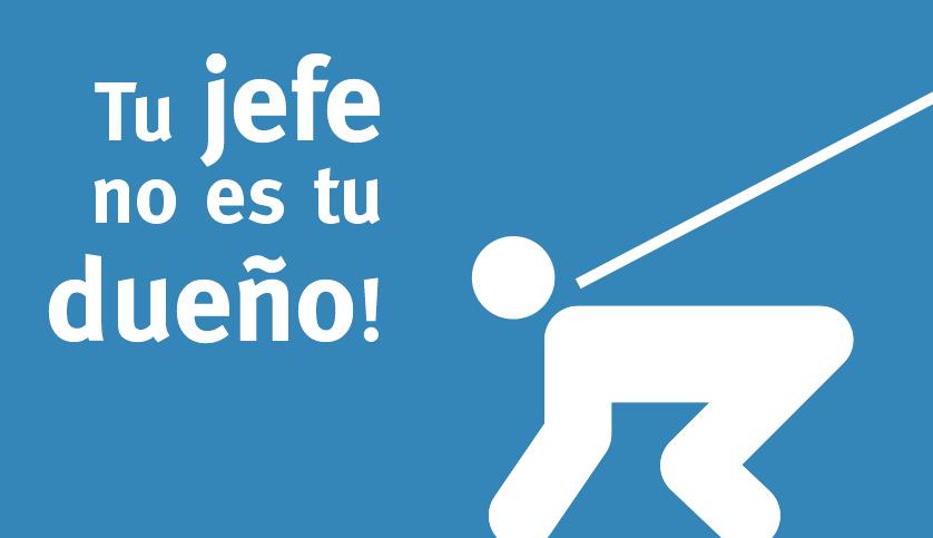 Oficina Legal de Abogados en Español Expertos en Derechos del Trabajador Chula Vista California