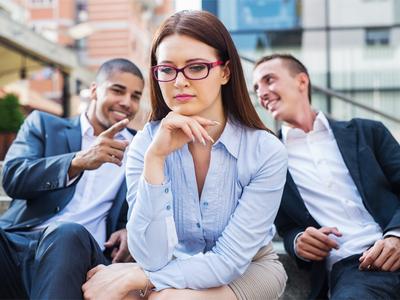 La Mejore Oficina Legal de Abogados en Español Expertos en Demandas de Discriminación Laboral, Derechos de Empleo Chula Vista California