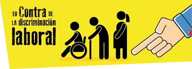 Abogados de Discriminación Laboral en Chula Vista Ca