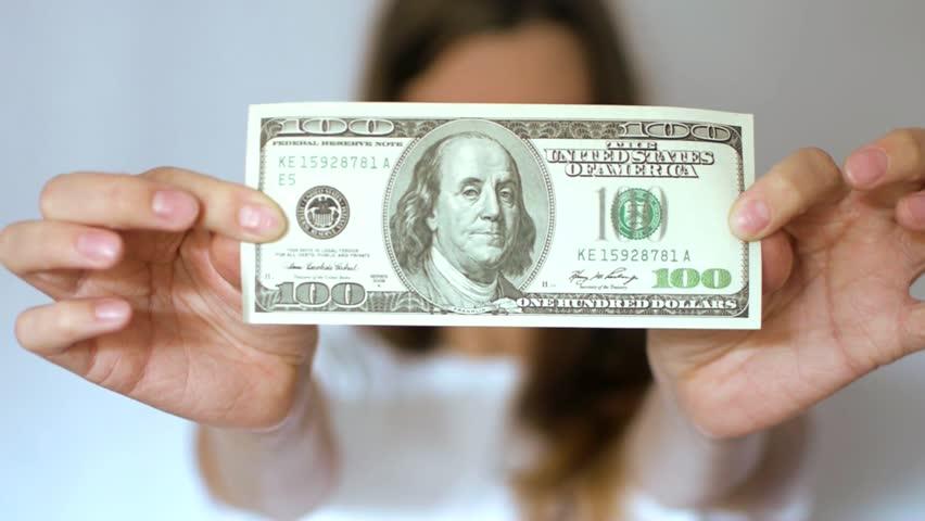 La Mejor Oficina Legal de Abogados Especializados en Demandas Para Mayor Compensación de Indemnización Laboral, Beneficios y Compensaciones en Chula Vista California