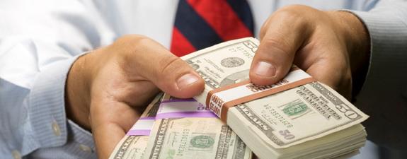 Abogados de Indemnización Laboral en Chula Vista Ca, Abogados de Beneficios y Compensaciones