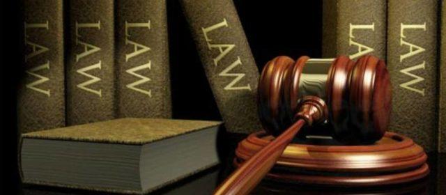 Abogados de Lesiones, Daños y Heridas Personales, Leyes y Lesiones Laborales en Chula Vista Ca.