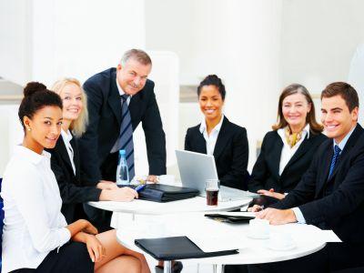 La Mejor Oficina Legal de Abogados Expertos Para Prepararse Para su Caso Legal, Representación en Español Legal de Abogados Expertos en Chula Vista California