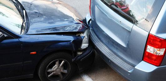 La Mejor Oficina Legal de Abogados Expertos en Accidentes de Carros Cercas de Mí en Chula Vista California