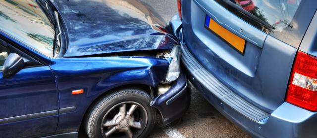 El Mejore Bufete Jurídico de Abogados Especializados en Accidentes y Choques de Autos y Carros Cercas de Mí en Chula Vista California
