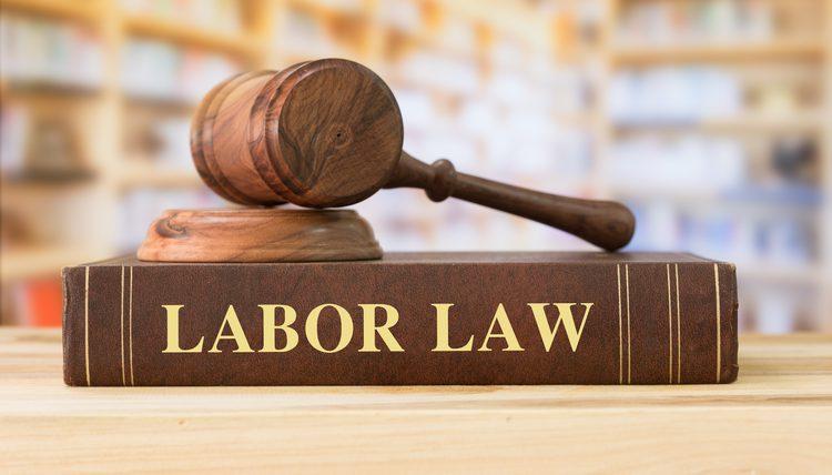 Abogado Especializado en Derecho Laboral en Chula Vista California