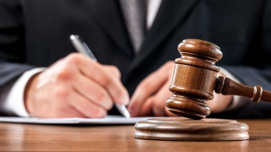 Abogado Litigante Cerca de Mí Experto en Asuntos de Accidentes en Chula Vista California, Abogados Litigantes de Lesiones Personales