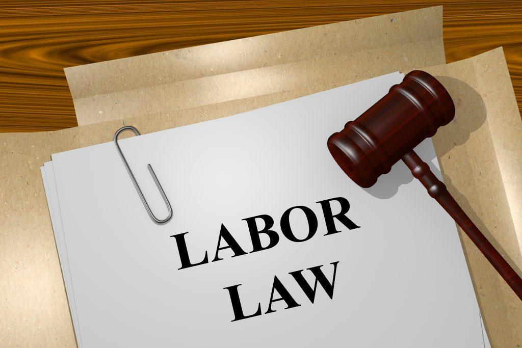 El Mejor Bufete de Abogados Especializados en Ley Laboral, Abogados Laboralistas Chula Vista California