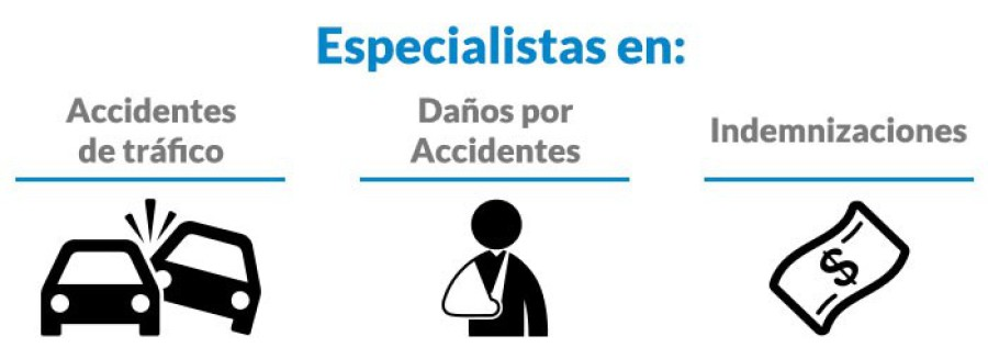 Mejor Servicio de Referencia de Abogados de Accidentes en Chula Vista California